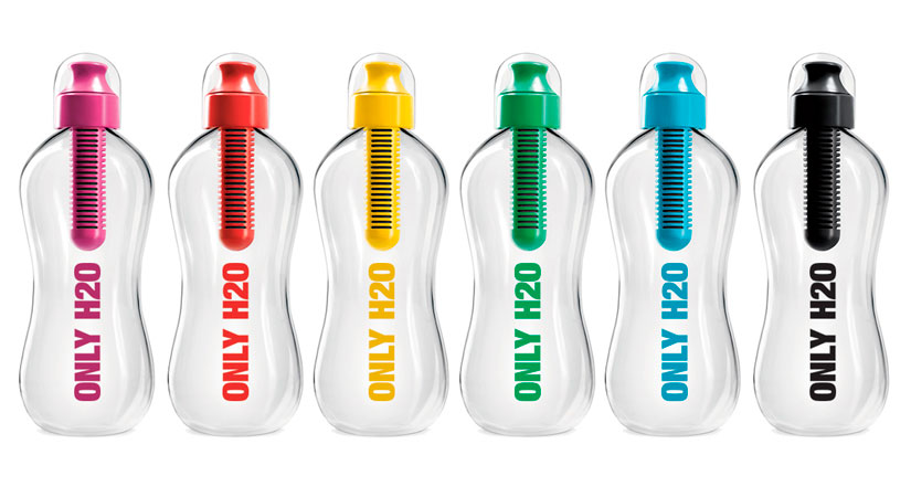 only-h2o-bottle