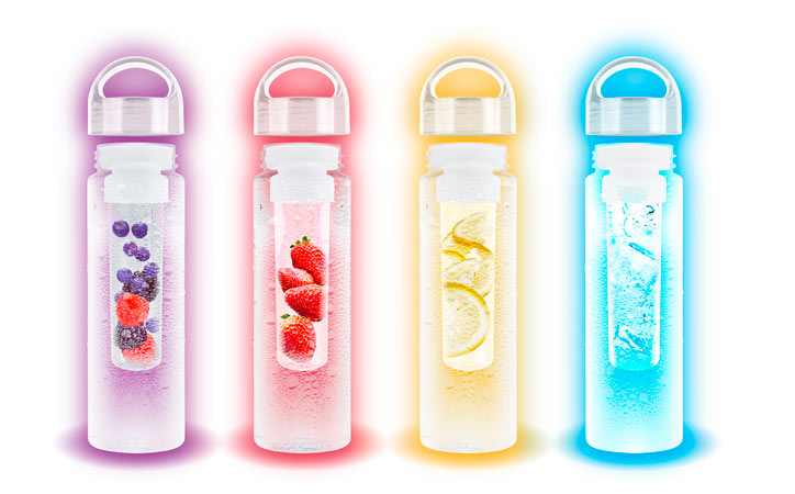 only-h2o-flavors-mix-family